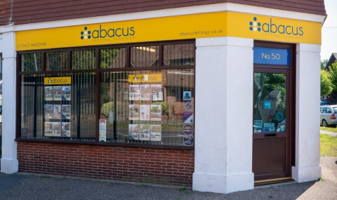 Abacus Lettings image 15052019
